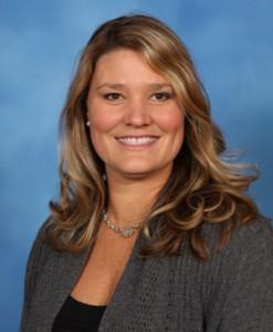 Kelley Mulcunry